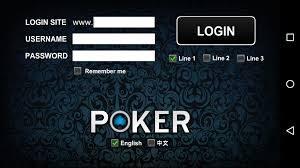 situs poker poker1945